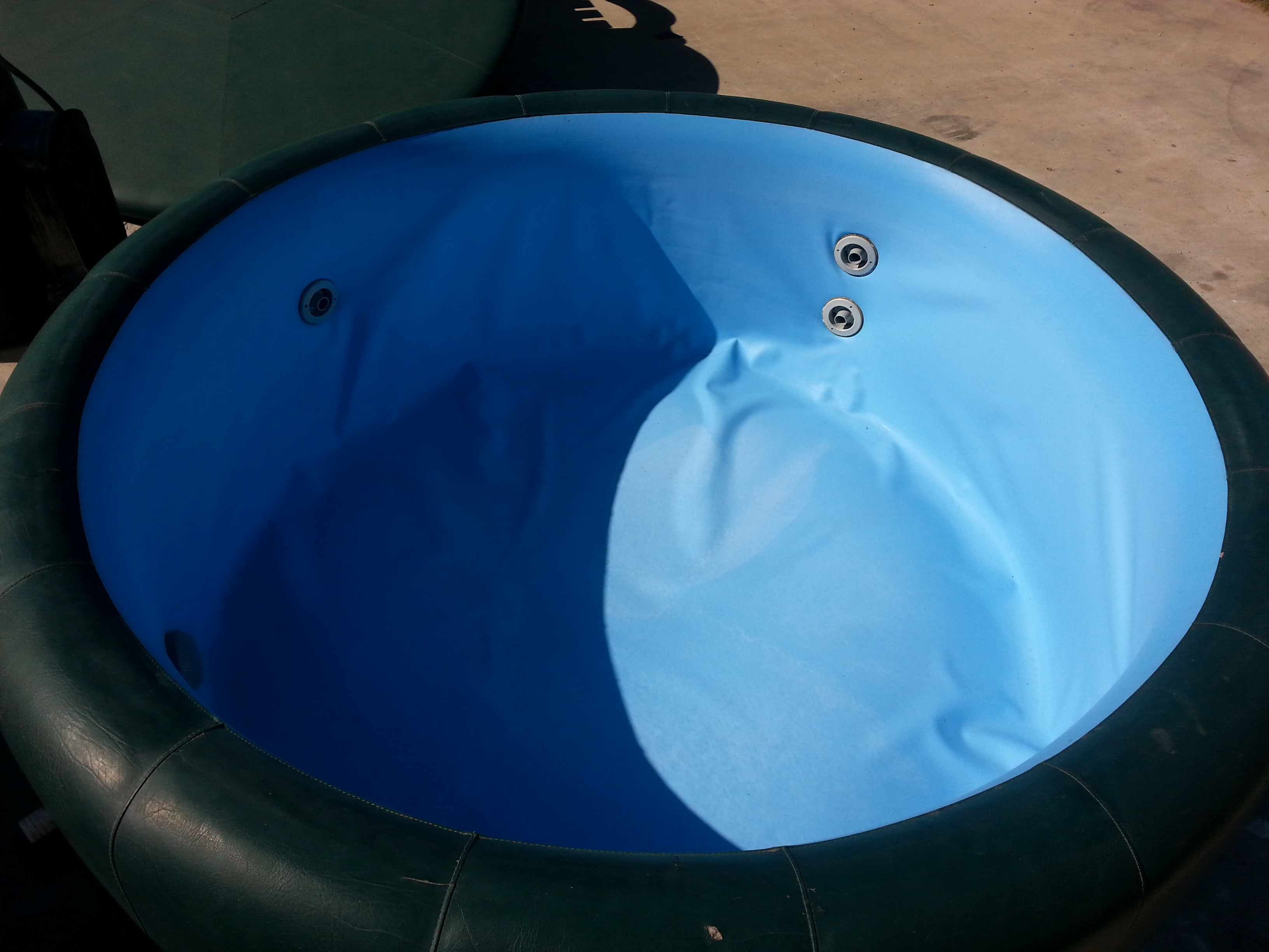 Used Hot Tube_5